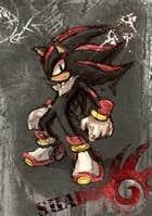 avatar for Shadowgamer373