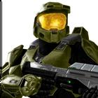 avatar for wierdman24