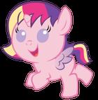 avatar for AustyFalicorn