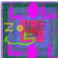 avatar for zone115