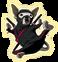 avatar for GrrrrGrrr