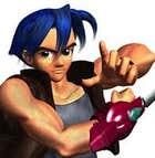 avatar for josh_26