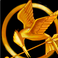 avatar for RIFLESHOT1