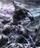 avatar for vverewolf