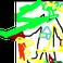 avatar for PedroJ18