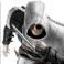 avatar for KinoBlocks917