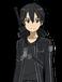 avatar for Lucas956