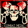 avatar for raidermax13