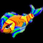 avatar for RainbowSexyFish