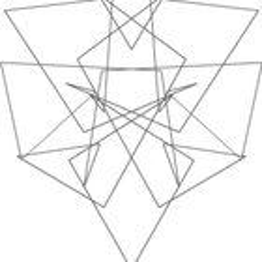 avatar for 1steven