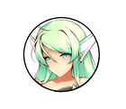 avatar for soshikat