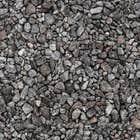 avatar for Acelondoner