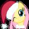 avatar for 3p1cd3m0n