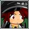 avatar for EpicHack