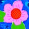 avatar for nsyafiqahzabidi