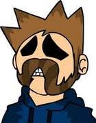 avatar for GOODLUCK911
