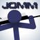 avatar for TehW1