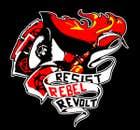 avatar for felixwow19