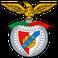 avatar for manicostickrun