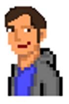 avatar for Knucklesbuckaroo