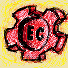 avatar for ElvisC5