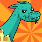avatar for CryokineticFrog