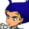 avatar for gloryhades