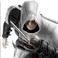 avatar for sakitek