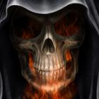 avatar for TommyHachette
