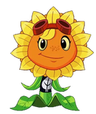 avatar for XOlolerOX