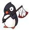 avatar for madpeguin87