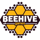 avatar for BeehiveGamesLTD