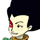 avatar for smokerXRL