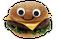 avatar for BlakeJ15