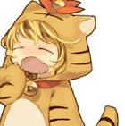 avatar for Alana_Denning