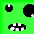 avatar for AwesomeBryson