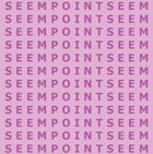 avatar for SeemPoint