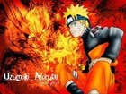 avatar for NarutoUzumaki47