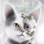 avatar for GlassChessX345