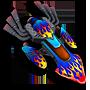 avatar for Drazerx3
