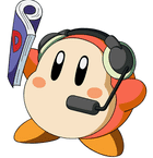 avatar for banaan778