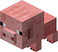 avatar for BakonBitz