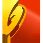 avatar for gamiana