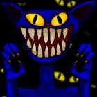 avatar for wilbefaster