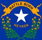 avatar for Btoom