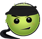 avatar for vitalitygames