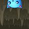 avatar for BexarJ