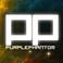 avatar for PurplePhantom