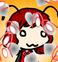 avatar for mochagracie