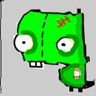 avatar for vlad234